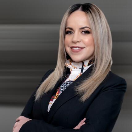 Paola Sanchez
