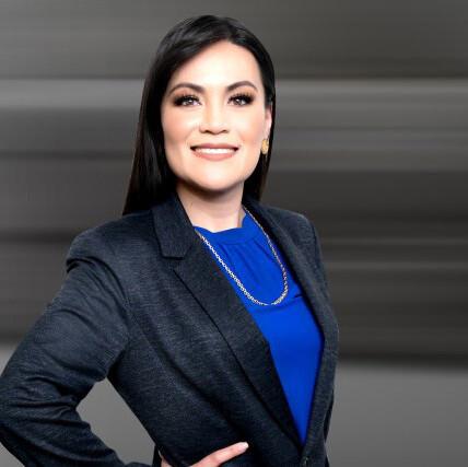 Minerva Padilla