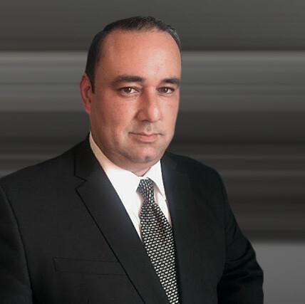 Gus Cruzalegui