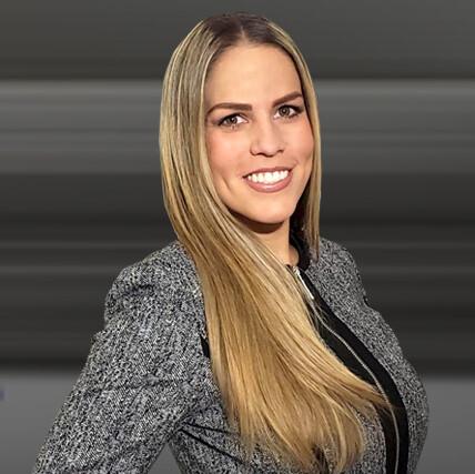 Priscilla Abundis.